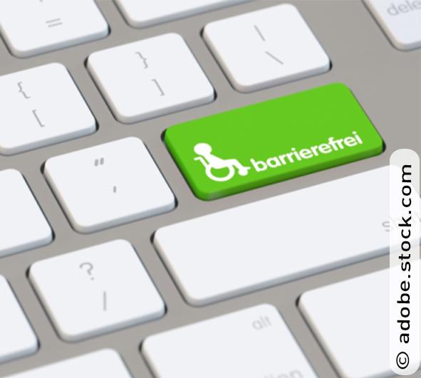 https://www.stiftung-gesundheit.de/images/presse-informationen/barrierefreies_web.jpg