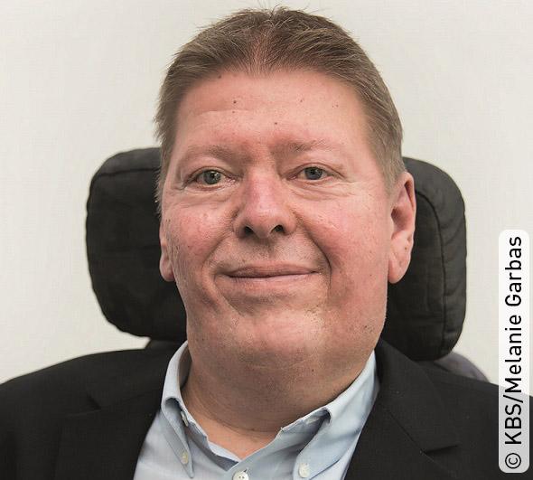https://www.stiftung-gesundheit.de/images/presse-informationen/dr_volker_sieger_kbs.jpg