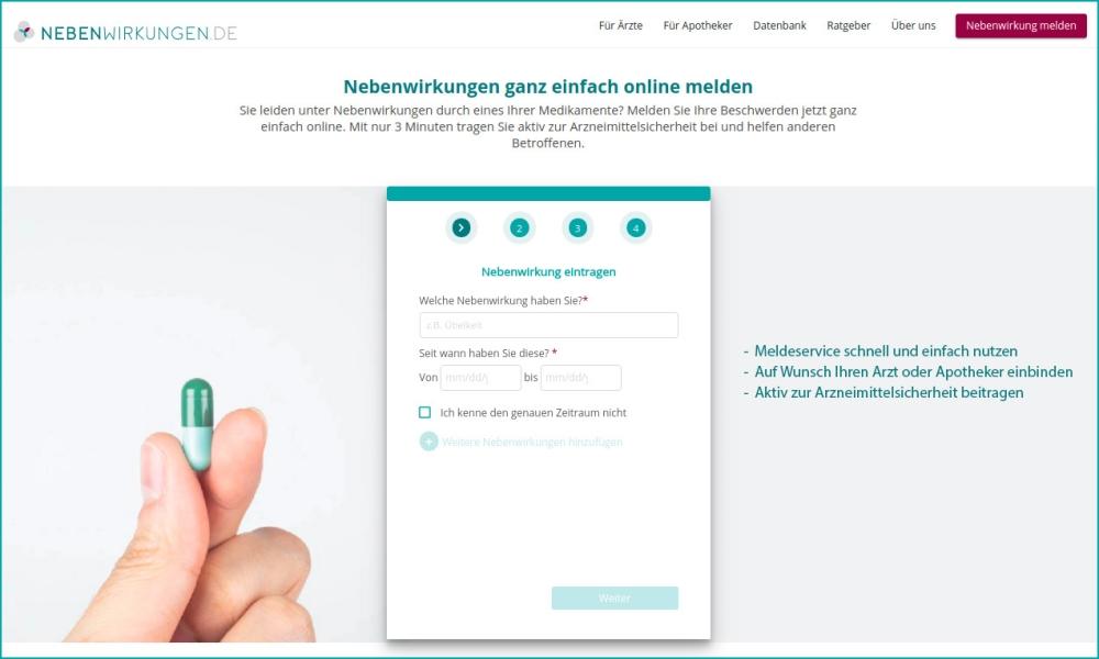 https://www.stiftung-gesundheit.de/images/arzt-auskunft_download/nebenwirkungen_de.jpg