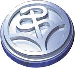 Logo des Publizistik-Preises