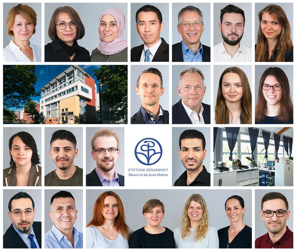 https://www.stiftung-gesundheit.de/images/stiftung-gesundheit-team.jpg