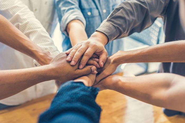 https://www.stiftung-gesundheit.de/images/stiftung/stiftung-gesundheit-team.jpg