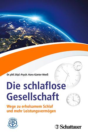 Mehr Informationen zum Buch.